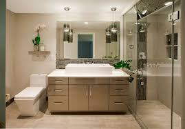 contemporary small bathroom ideas bathroom design magnificent small bathroom renovations bathroom
