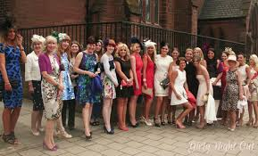 dress code chester races ladies day