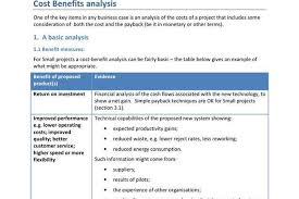 what is an analysis example of case analysis writing below is an