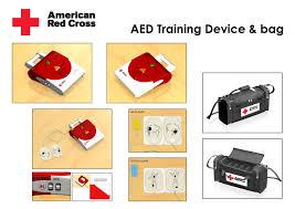 aed trainer elec intro website