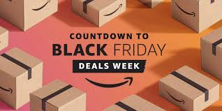 what is black friday amazon discount how to get the best black friday deals on amazon the daily dot