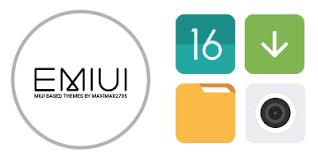 huawei designs app theme emui 3 1 4 0 4 0 1 4 1 emiui huawei ascend p7