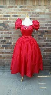 80s prom dress for sale 452 best the awesome 80 s prom images on sewing