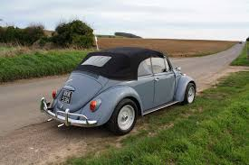 volkswagen hatchback 1970 used 1970 volkswagen classic beetle for sale in canterbury