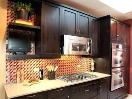 do it yourself kitchen cabinet refacing peenmedia com