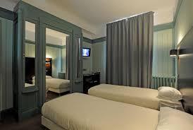 chambre d h es tours chambre confort chambres et suites hotel à tours proche de la