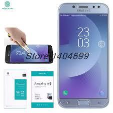 Tempered Glass Windows For Sale Click To Buy U003c U003c Nillkin Screen Protector Sfor Samsung Galaxy J5