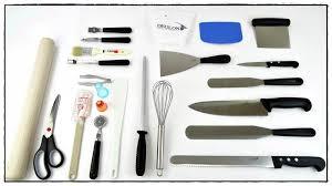 malette de cuisine pour apprenti malette de cuisine pour apprenti amazing couteau de cuisine