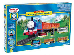 thomas u0026 friends bachmann trains store