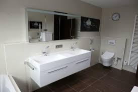 steckdosen badezimmer innenarchitektur geräumiges steckdose badezimmer