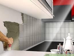 installing a kitchen backsplash install kitchen backsplash kitchen design