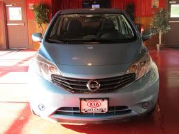 vehicles for sale kia of lake charles