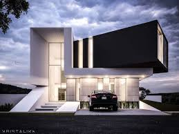 Small Contemporary House Designs 25 Best Small Modern House Plans Ideas On Pinterest Modern