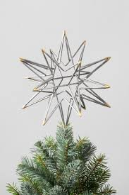 best 25 star tree topper ideas on pinterest tree toppers