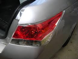 2009 honda accord brake light bulb accord tail light bulbs replacement guide 001
