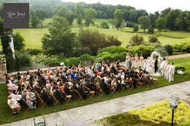 backyard wedding ceremony outdoor furniture design and ideas
