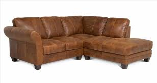 Light Colored Leather Sofa Brown Leather Couch Hirea