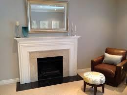 Stonington Gray Living Room 55 Best Bliss Studio Design Images On Pinterest Studio Design