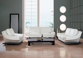 Living Room White Living Room Furniture Set On Living Room And - White living room sets
