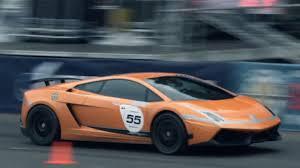lamborghini gallardo turbo turbo lamborghini ignites at 250 mph autoblog