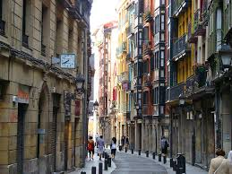 top 10 things to see and do in bilbao spain