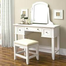 bedroom vanity for sale makeup vanity furniture modern make up for bedroom vanities