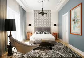 bedroom home decor 2017 interior design trends 2018 double bed