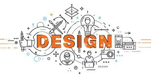 online design tools 12 amazing and free design tools for entrepreneurs