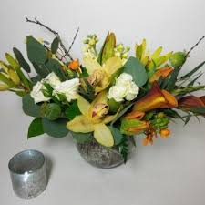 beaverton florist calla lilies flower delivery in beaverton send calla lilies