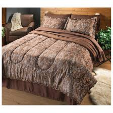 Camouflage Comforter Hq Issue Complete Digital Desert Camo 8 Piece Bedding Sets