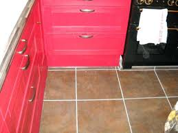 hauteur plinthe cuisine plinthes cuisine hyipmonitors info