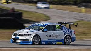 volkswagen jetta race car volkswagen motorsport newsletter 17 2017 noticias volkswagen