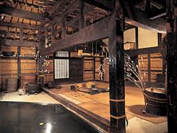 japanese home interiors japanese architecture architecture japanese and