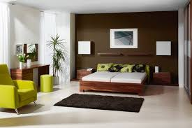 simple bedroom ideas simple interior design for bedroom and 25 best simple