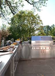il outdoor kitchen kalamazoo outdoor gourmet