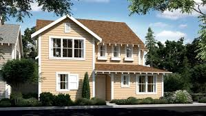 residence three floor plan in beech at the cannery calatlantic homes