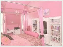 chambre d une fille la chambre d un enfant pour une fille de 7 ans