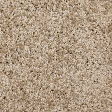 What Is Stainmaster Carpet Made Of Shop Stainmaster Essentials Durand 12 Ft W X Cut To Length Terrain