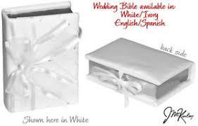 Wedding Deals Cheap Bible Wedding Find Bible Wedding Deals On Line At Alibaba Com