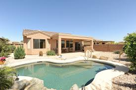 homes for sale with open floor plans valine arizona houses pools