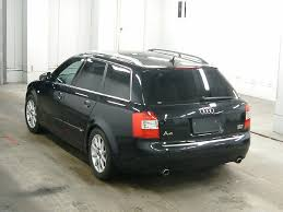 2004 audi a4 quattro review 2004 audi a4 avant reviews msrp ratings with amazing images