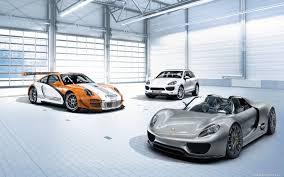 Porsche 918 Concept - porsche 918 wallpapers wallpaper cave