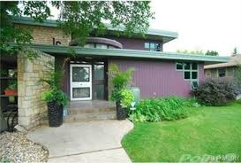 Houses For Sale In Saskatoon With Basement Suite - top 10 most expensive houses in saskatoon photos point2 homes