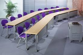 lecture tables and chairs interactive table floor planner officestor
