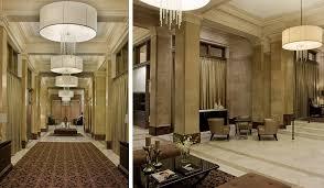Washington Dc Interior Design Firms by Washington Dc Green Design Discover Hartman For Washington Dc
