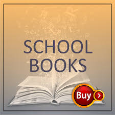 accountancy books business study books ebooks sahityabhawan