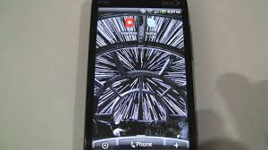 wars themes for android wars android live wallpapers from r2d2 droid 2 on htc evo 4g