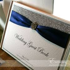 Navy Blue Wedding Invitations The 25 Best Navy And Silver Wedding Invitations Ideas On