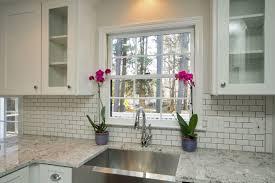 north raleigh kitchen 2 phoenix stone solutions kohler vault