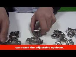Overhead Cabinet Door Hinges Cheap Overhead Cabinet Door Hinges Find Overhead Cabinet Door